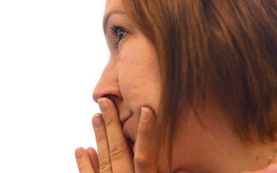 Cómo dominar la escucha