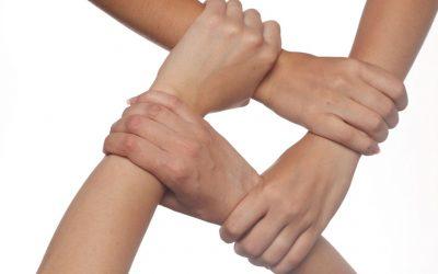 Networking para actores: las claves para hacer contactos