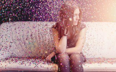 5 Claves para combatir la desmotivación