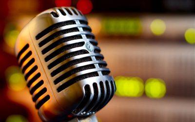 Cómo demostrar versatilidad en tus demos de voz