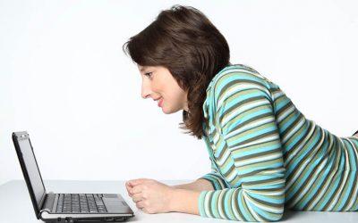 Trucos e ideas para aumentar tu visibilidad a través de Internet