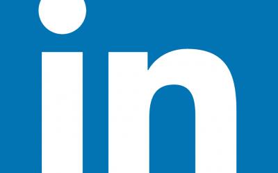 LinkedIn para actores, ¿en qué me puede ayudar?