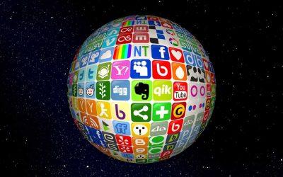 Redes sociales para actores: lo que debes y no debes hacer