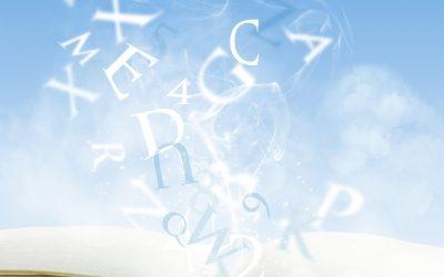 6 pasos para analizar y trabajar el subtexto