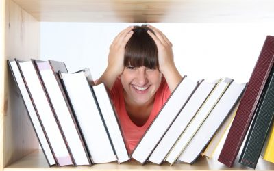 Ventajas e inconvenientes de estudiar otra carrera además de interpretación