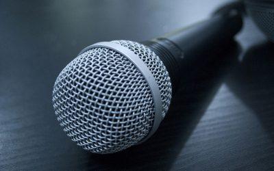 ¿Por qué nuestra voz suena diferente al grabarnos?
