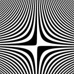 ¿Qué es el efecto Moirè (o muaré)?