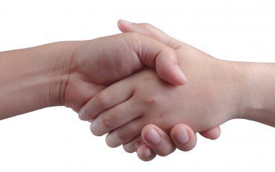Colaboraciones no remuneradas: ¿Qué otras compensaciones puedes exigir?