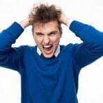 Cómo enfrentarte a la incertidumbre laboral