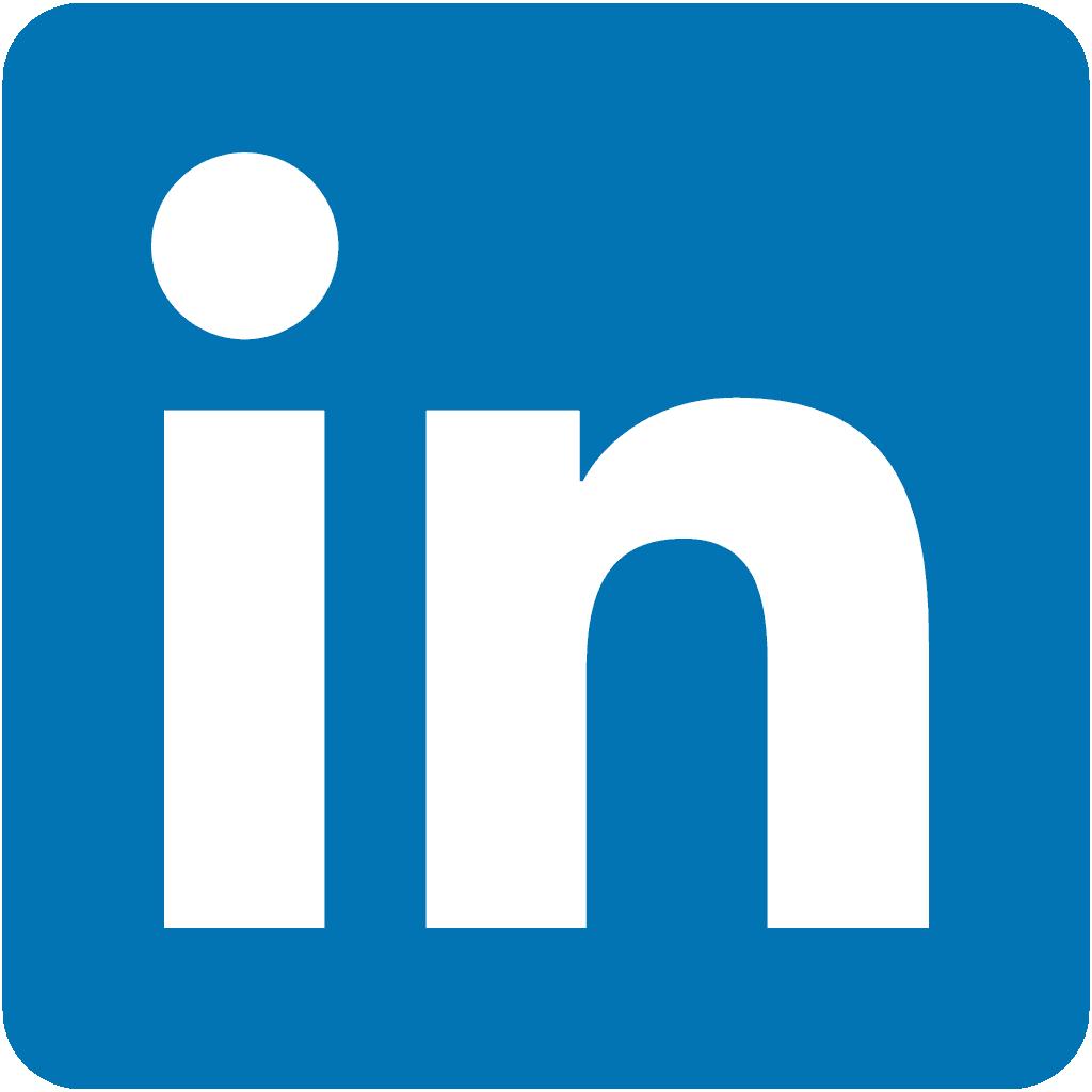 LinkedIn para actores, ¿en qué me puede ayudar? - Premiere Actors